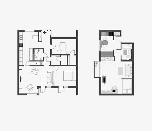https://apartamentyjagiellonskie.pl/wp-content/uploads/2020/01/tab_10-1.jpg