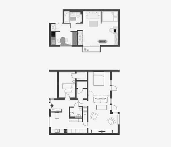 https://apartamentyjagiellonskie.pl/wp-content/uploads/2020/01/tab_11-1.jpg