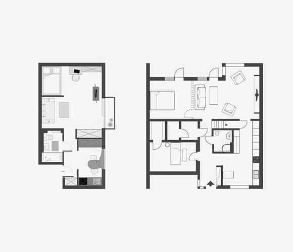 https://apartamentyjagiellonskie.pl/wp-content/uploads/2020/01/tab_12-1.jpg
