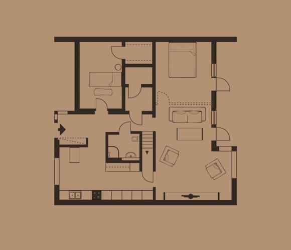 https://apartamentyjagiellonskie.pl/wp-content/uploads/2020/01/tab_13-1.jpg