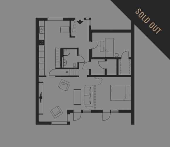 https://apartamentyjagiellonskie.pl/wp-content/uploads/2020/01/tab_14-1.jpg