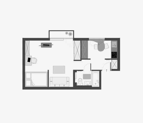 https://apartamentyjagiellonskie.pl/wp-content/uploads/2020/01/tab_4-1.jpg