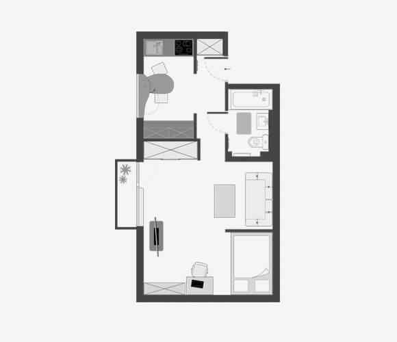 https://apartamentyjagiellonskie.pl/wp-content/uploads/2020/01/tab_5-1.jpg