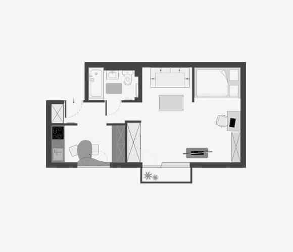 https://apartamentyjagiellonskie.pl/wp-content/uploads/2020/01/tab_6-1.jpg