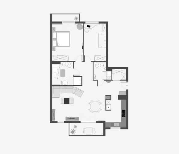 https://apartamentyjagiellonskie.pl/wp-content/uploads/2020/01/tab_8-1.jpg