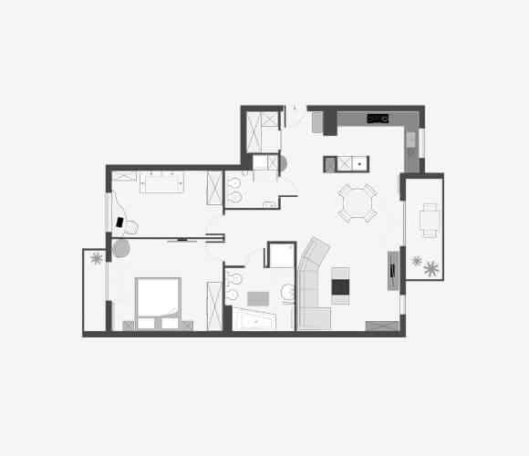 https://apartamentyjagiellonskie.pl/wp-content/uploads/2020/01/tab_9-1.jpg