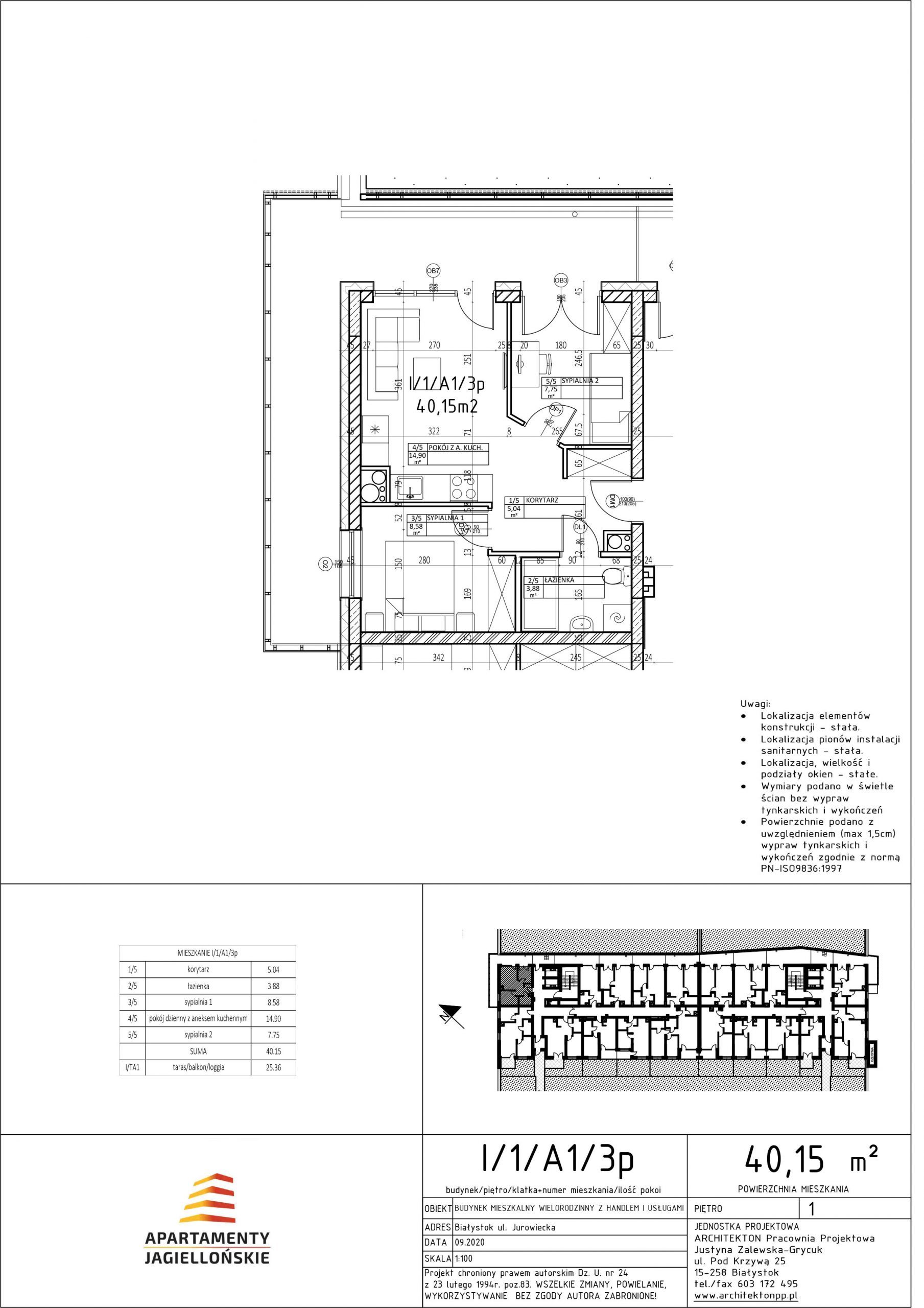 https://apartamentyjagiellonskie.pl/wp-content/uploads/2020/08/01-scaled.jpg