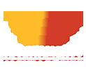 https://apartamentyjagiellonskie.pl/wp-content/uploads/2020/08/logo3.png