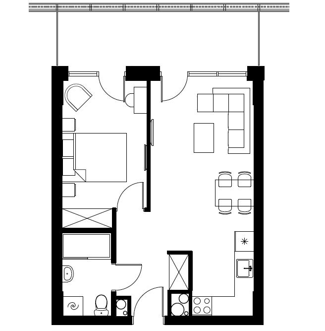 https://apartamentyjagiellonskie.pl/wp-content/uploads/2020/10/dwupokojowe.jpg