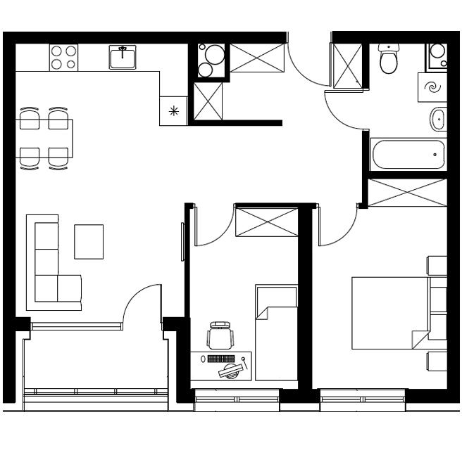 https://apartamentyjagiellonskie.pl/wp-content/uploads/2020/10/trzypokojowe.jpg