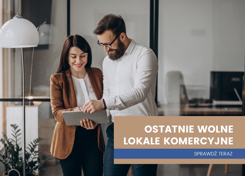 https://apartamentyjagiellonskie.pl/wp-content/uploads/2021/01/5.jpg