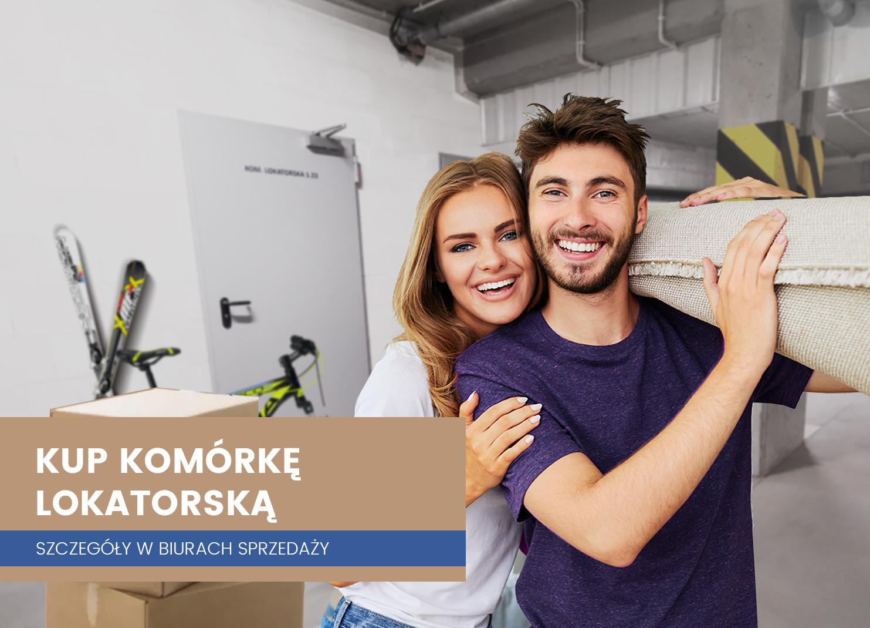 https://apartamentyjagiellonskie.pl/wp-content/uploads/2021/01/komorka-lokatorska-2021.jpg