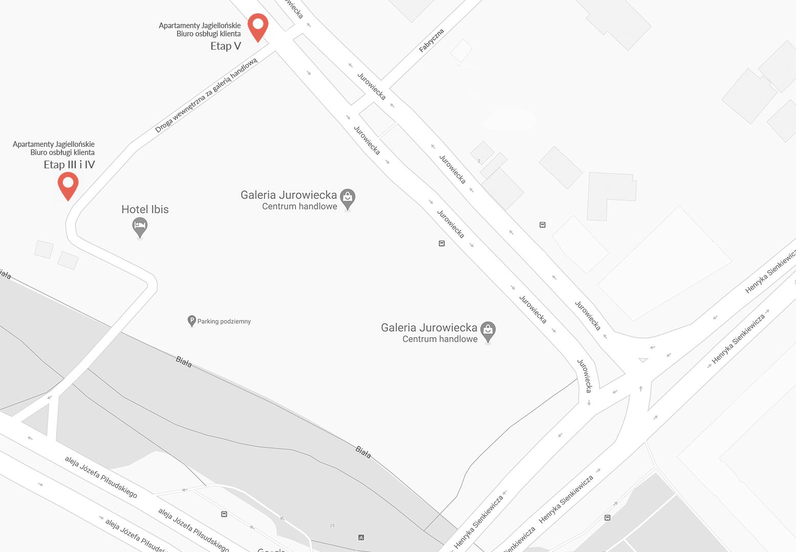 https://apartamentyjagiellonskie.pl/wp-content/uploads/2021/01/mapa-biura.jpg