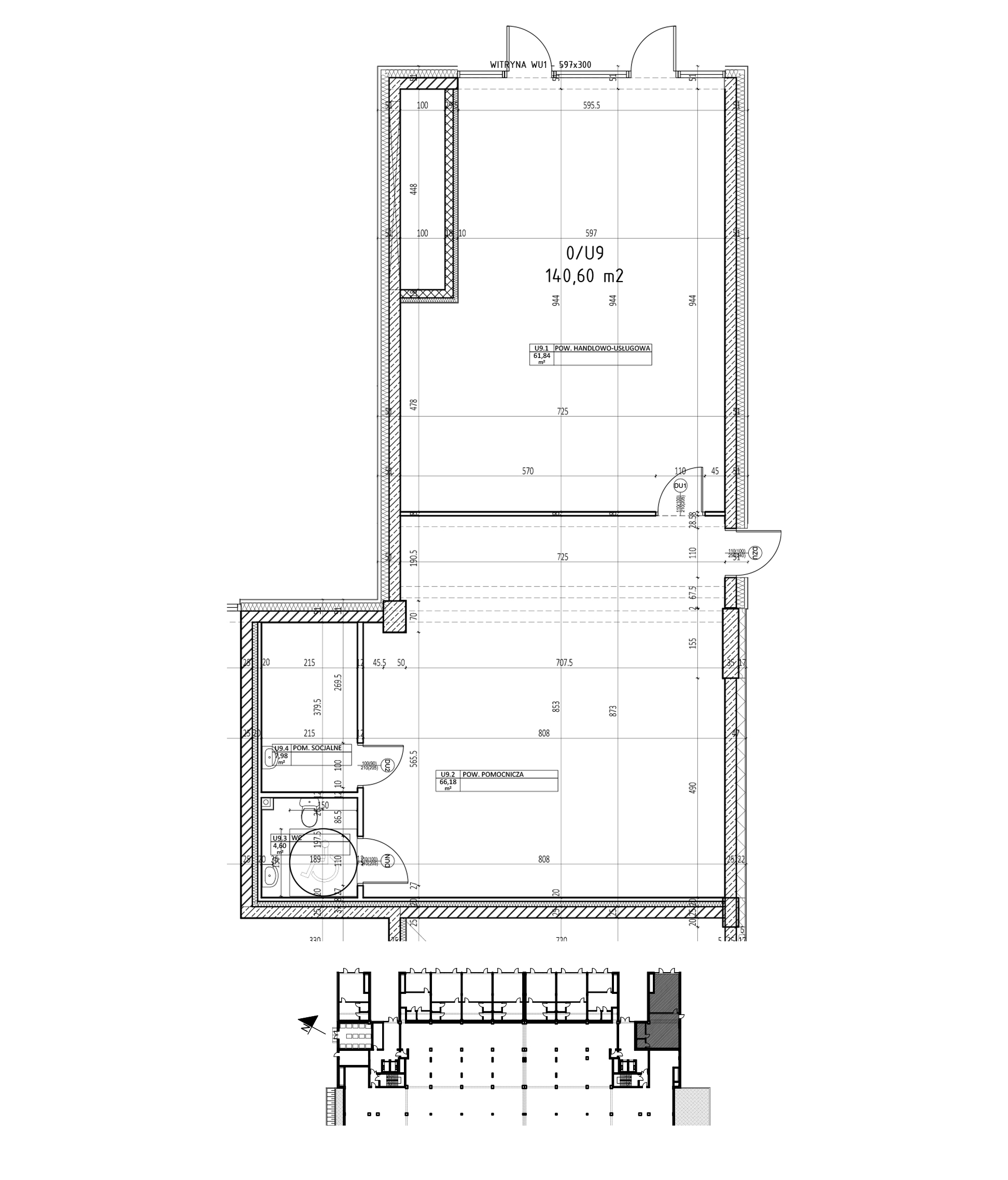 https://apartamentyjagiellonskie.pl/wp-content/uploads/2021/01/u9.jpg