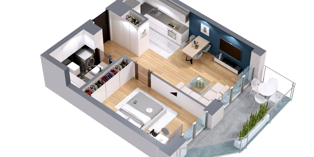 https://apartamentyjagiellonskie.pl/wp-content/uploads/2021/03/4-1280x640.jpg