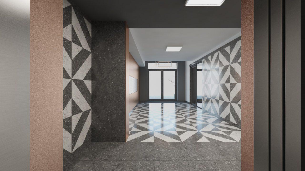https://apartamentyjagiellonskie.pl/wp-content/uploads/2021/06/image009-1280x720.jpg