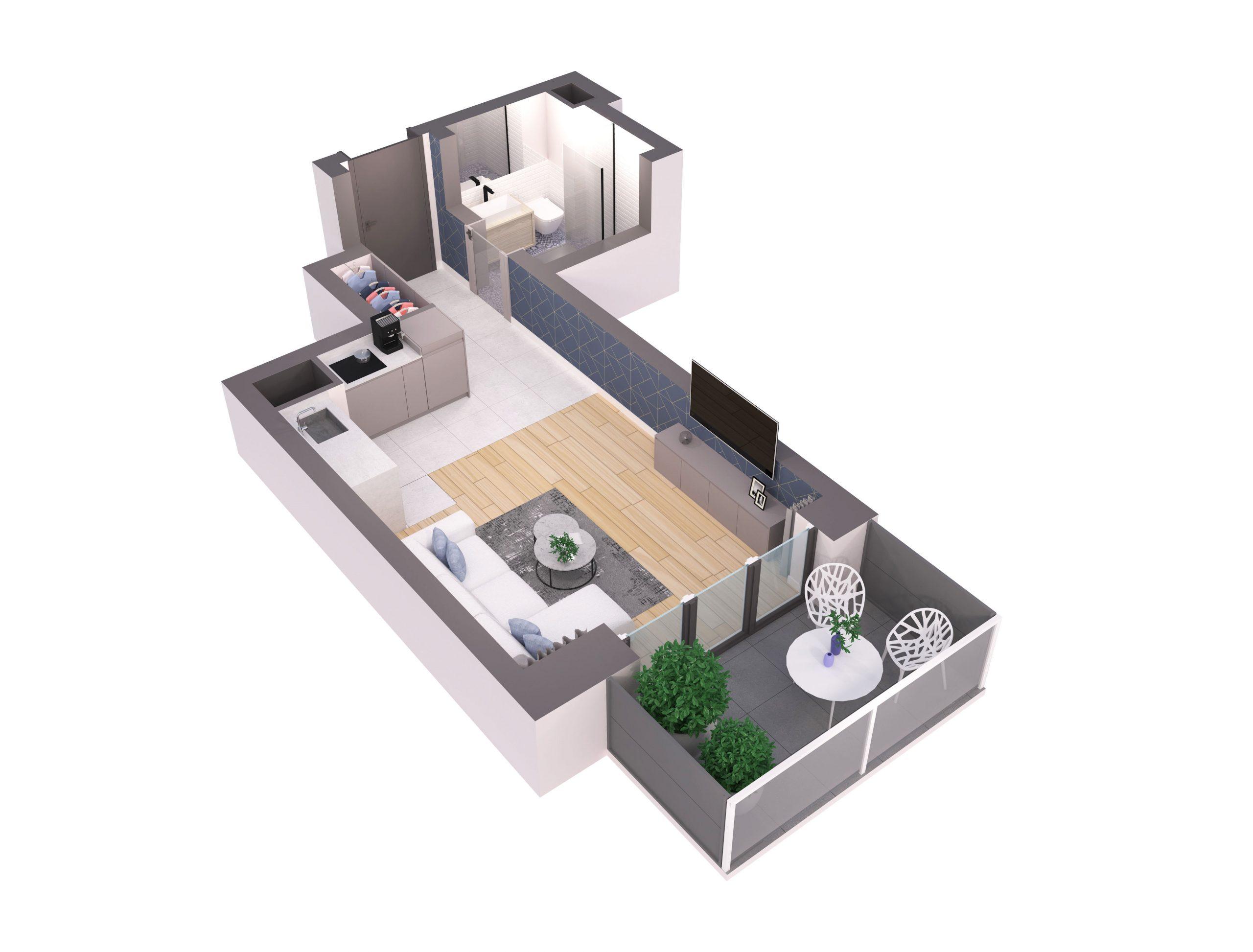 https://apartamentyjagiellonskie.pl/wp-content/uploads/2021/08/B217-scaled.jpg